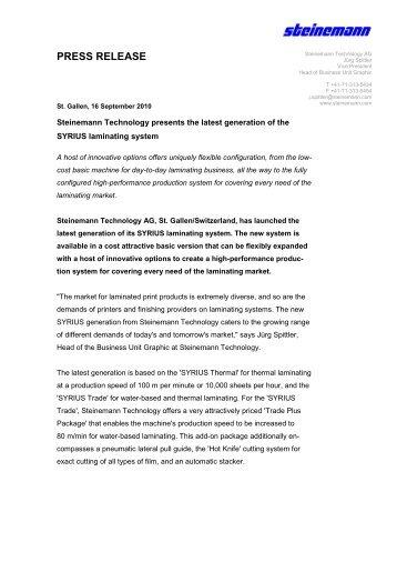 Ascom Partner-Fachtagung 2004 in Wolfsburg und in Ingolstadt