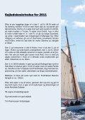 Nordisk Sejlads - Page 5