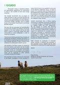 Good-Practice-Principles - Page 3