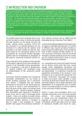 Good-Practice-Principles - Page 4