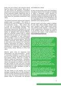 Good-Practice-Principles - Page 5