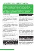 Good-Practice-Principles - Page 6
