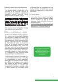 Good-Practice-Principles - Page 7