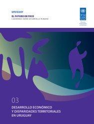 desarrollo-economico-y-territorio-uruguay