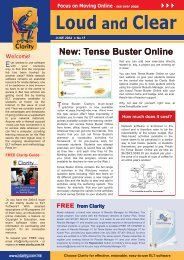 LC No15 text both.ai - Clarity English language teaching online