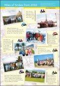 2011 - Mangan Tours - Page 2