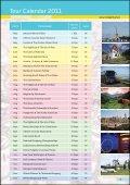 2011 - Mangan Tours - Page 3