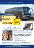 2011 - Mangan Tours - Page 5