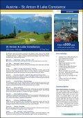 2011 - Mangan Tours - Page 7