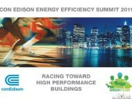 Untitled - Con Edison Commercial & Industrial Energy Efficiency ...