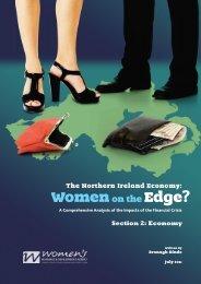 4101 WRDA Report_Layout 1 - Women's Resource & Development ...