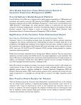 Frost & Sullivan report - Polystar - Page 2