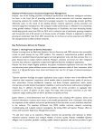 Frost & Sullivan report - Polystar - Page 3