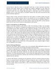 Frost & Sullivan report - Polystar - Page 4