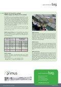 Datei herunterladen - BAG electronics - Seite 2