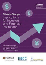 IPCC_AR5__Implications_for_Investors__Briefing__WEB_EN