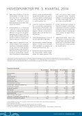 kvartalsrapport-03-2014 - Page 2