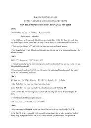 aryl aryl [ORG CHEM] An o