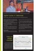 NYT fra jobcenterstruer_nr 4 2009 - Struer kommune - Page 2