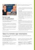 NYT fra jobcenterstruer_nr 4 2009 - Struer kommune - Page 3