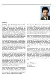 Das Magdeburger Märktekonzept - Landeshauptstadt Magdeburg - Page 5