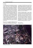 Das Magdeburger Märktekonzept - Landeshauptstadt Magdeburg - Page 6