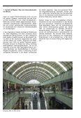Das Magdeburger Märktekonzept - Landeshauptstadt Magdeburg - Page 7