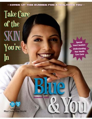 SKIN - Arkansas Blue Cross and <b>Blue Shield</b> - skin-arkansas-blue-cross-and-blue-shield