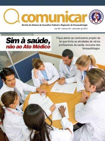 comunicar53