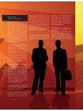 Gestão de pessoas como fator competitivo - Page 2