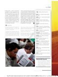 Gestão de pessoas como fator competitivo - Page 6