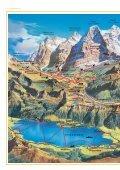 Switzerland - Kirchhofer - Seite 6