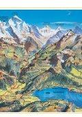 Switzerland - Kirchhofer - Seite 7
