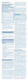 Calcium D3 Heumann Brausetabletten - Heumann Pharma GmbH