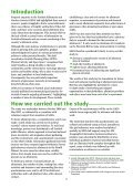 Finding Scotland's Allotments. - Scottish Allotments and Gardens ... - Page 4