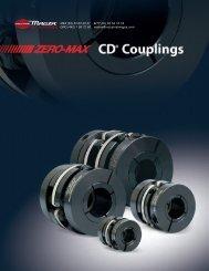 Zero-Max_CD_Couplings - industrial magza