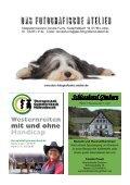 Heft 3/2010 - bei Hunde-logisch.de - Page 2
