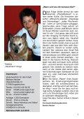 Heft 3/2010 - bei Hunde-logisch.de - Page 3
