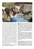Heft 3/2010 - bei Hunde-logisch.de - Page 4