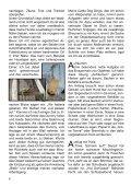 Heft 3/2010 - bei Hunde-logisch.de - Page 6