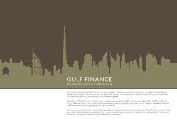 GFC-English-Digital-Brochure