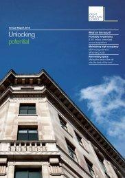 Download (PDF 2Mb) - Great Portland Estates