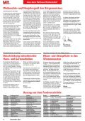 Rückersdorf - Mitteilungsblatt - Seite 4