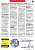 Rückersdorf - Mitteilungsblatt - Seite 5