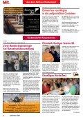 Rückersdorf - Mitteilungsblatt - Seite 6