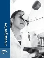 Investigación - Universidad del Norte