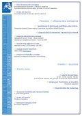 badia di cava de'tirreni - Direzione Generale per i Beni Librari e gli ... - Page 5