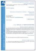 badia di cava de'tirreni - Direzione Generale per i Beni Librari e gli ... - Page 7