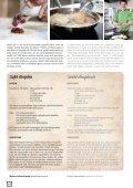 Download Rezept - Zillertal - Seite 5