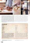 Download Rezept - Zillertal - Seite 7